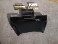 T3 Syncro Locker Panels and parts