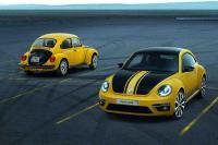 GSR Gelb Scwarze Renner - Yellow Black Racer