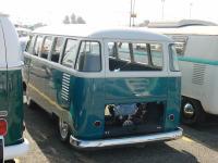 '58 15-Window Deluxe