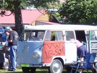new zealands rustybus