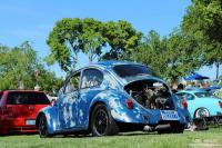 1967 Turbo Bug