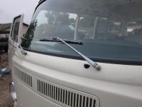 Wiper Blade 1968 Campmobile