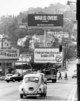 Sunset Blvd. 70s