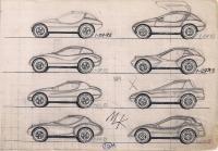 kit car thumbnails