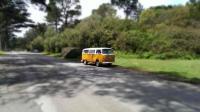 1971 Bus