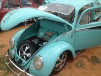 TX VW Classic