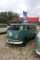 1964 ratty so33 subhatch westy