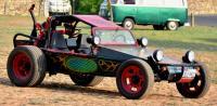Texas VW Classic 2014