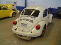 1998 bug