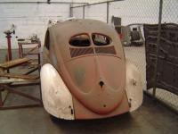 1952 bug