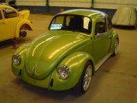 90's era Bug