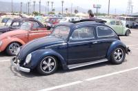 Bug-In #39