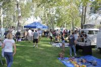 15th annual OEBC SPRING PICNIC