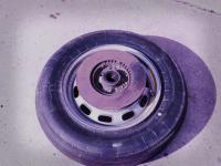 Disc brakes/Stock height