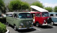 May 10, 2014 Inland Valley Volkswagen & Wolfsburg West