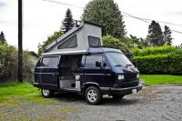 GoWesty Tent