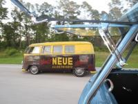 1954 NEUE bus