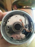 Bosch Mexican SVDA 034