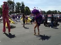 AC Fiesta, Chula Vista, CA