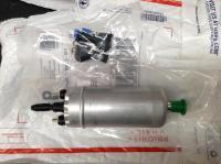 eBay Fuel Pump for  Bosch Applications