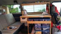 vanagon passenger counter
