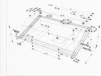 aluminum gas tanks plans
