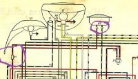 notch wiring