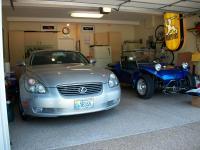Roys Garage