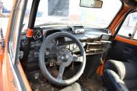 1303 Rallye Bug