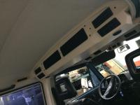 85 Vanagon AC ceiling AC unit