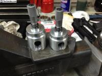 TruLine gauges
