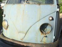 10/58 cab find