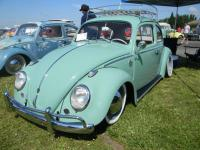woodburn nw bug run 2014