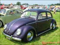 my bug in budel 2003