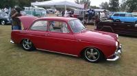 red notch from prado car show soulbuilt