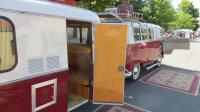 Lakeport Camp & Shine 2014 Snapshots (misc.)