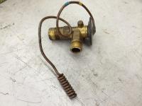 85 Vanagon ceiling a/c expansion valve