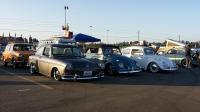pomona swap meet