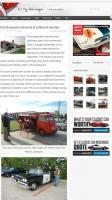 63 Firetruck