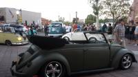 DKP cruise night Garden Grove