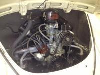 61 Beetle Engine