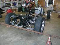 grizzly super vee t