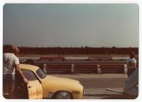 1981 Bug-In 27 - Orange County, California - October 25th, 1981