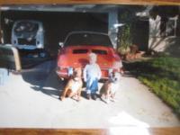 taken around 1995