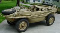 Type 166. ...