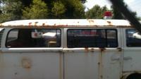 Bay bus