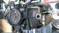 1971 Deluxe engine refresh