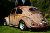 Split bug 1951
