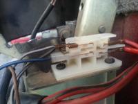 neutral safety switch wiring