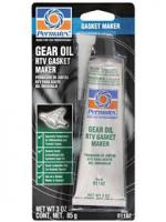 gear oil rtv